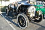 1909 Buick Cross Country 374 4 inch by CZProductions