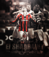 El-SHAARAWY-larg-champions by DoN-Callejon