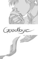 Goodbye by cheska12usagi