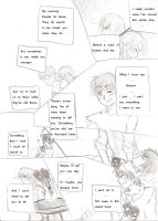 Romano's entry page 6 by Temarigirl1600