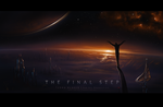 The Final Step by Van-Syl-Production