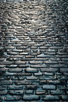 Cobbles 2 by NeilBattyPhotography