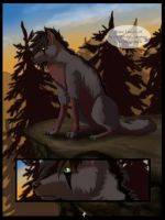 Fur - PG 4 by Nainu