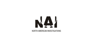 North American Investigations by FnLY