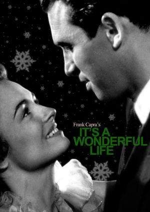 It's a Wonderful Life by Ficklestix