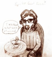 Hipster Count Rugen by Milliemewz