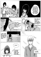 Hidden Bliss P9 by tamalord