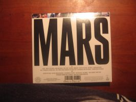 Mars deluxe edition back cover by EchelonMars14