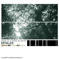 Infralude by camomille