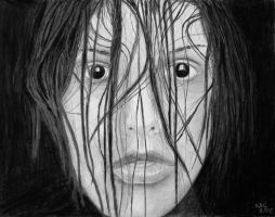 Wow - Graphite by kennyc