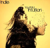 Youthful Intuition by Monroe-West