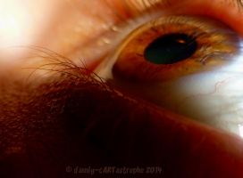Eye-ris 01 by dandy-cARTastrophe