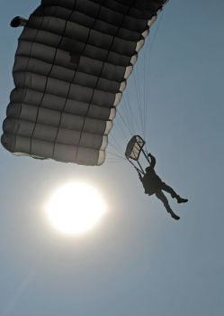SEAL Military Free Fall 14 by dkuhn04