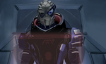 Calibrations by Alcarie