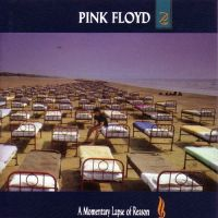 A Momentary Lapse of Reason (Remastered) by Greenday2004