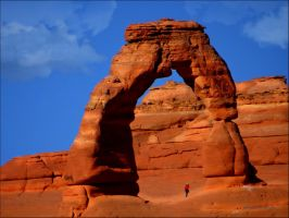 Arches national park.....Utah....42 by gintautegitte69