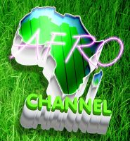 afro channel by gegeledoux