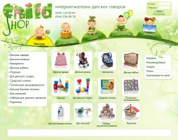 child shop by bananas-web