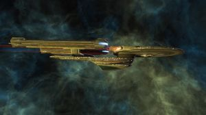 uss-interprise ncc1071 B by starbase54