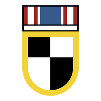 MacGregor's Armored Scouts Insignia by Viereth
