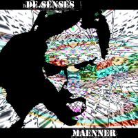 Maenner - Cover by JPLedoux