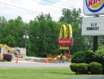 Oh, Burger King... by Zuerel