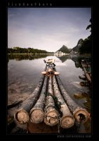 BambooBoat_ID by tisbone