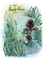 Cover for In the Reedy River by juliakrase
