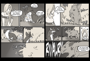 BSC -- Round Three - Page 6 by static-mcawesome