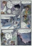 TSP: page 222 by Mareliini