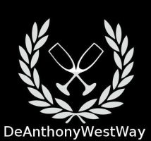 DeAnthonyWestWay style 2 by thgzuio