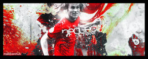Nedved by Matebarchuc