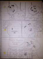Carrie's Crush page 59 by luismendoza15