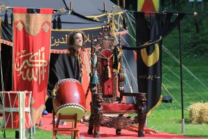 Castlefest 2014 32 by pagan-live-style
