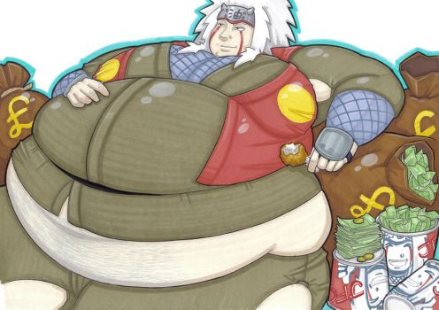JFC for overfat by prisonsuit-rabbitman