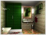 bathroom_101 by wingdezigns