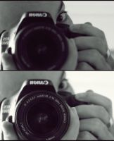 While Focusing by N-a-s-S-s-i-M
