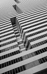Crack in the Facade by billbarfield