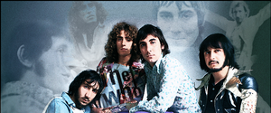 Who Banner by quadrophenicwalrus
