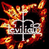 LeviTicuS - I rule by childoftheabyss