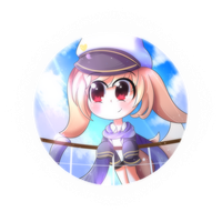 [AT] .:Let's go out to Sea!:. by MellowCayke