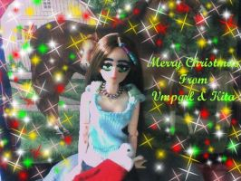 MerryChristmas by vmpgrl