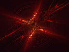 my first fractal by NaletH