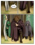 Zuko's army page 13 by chees3boy2222