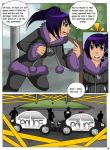 Killers Ch 1 Pg 15 by jazzy2cool
