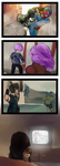 [CE] Age of Ultron by TarrotCake