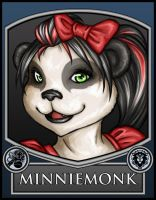 BC2013 Badge Cind1 by Noxychu