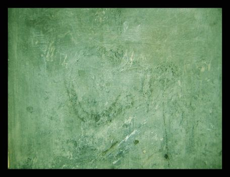 Texture...10 by Adaae-stock