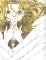 maximum ride by alyanna330817