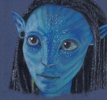 Avatar by wiegand90